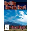 Heal My Hurting Heart - ebook
