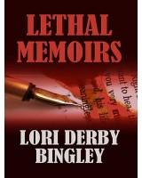 Lethal Memoirs - ebook