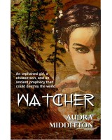 Watcher - ebook
