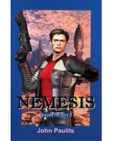 Nemesis - ebook