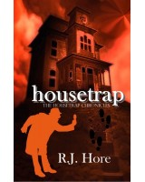 Housetrap - ebook