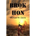 Brok Hon - ebook