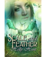 Scale And Feather - ebook