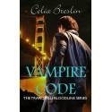 Vampire Code - ebook