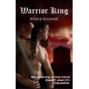 Warrior King - ebook