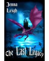 The Last Legacy - ebook