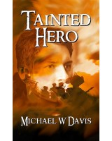 Tainted Hero - ebook
