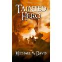 Tainted Hero - print