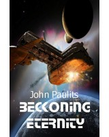 Beckoning Eternity - ebook