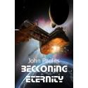 Beckoning Eternity - ebook