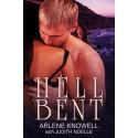 Hell Bent - ebook