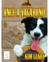 Once A Vagabond - ebook