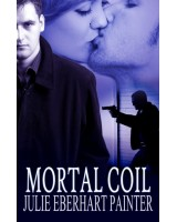Mortal Coil - ebook
