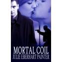 Mortal Coil - ebook