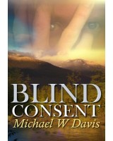 Blind Consent - ebook