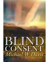 Blind Consent - ebook