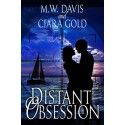 Distant Obsession - ebook