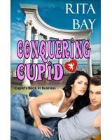 Conquering Cupid
