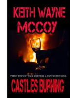 Castles Burning -ebook