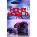 Home World - ebook
