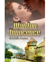 Wanton Innocence - ebook