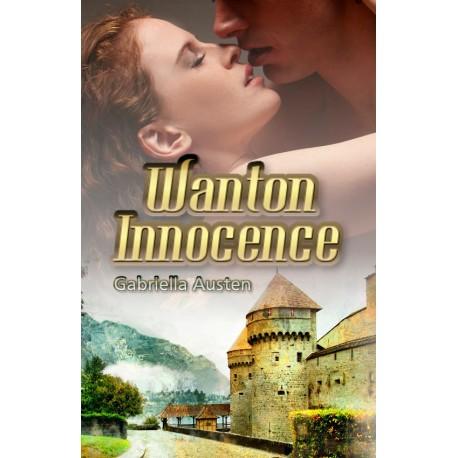 Wanton Innocence