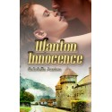 Wanton Innocence - ebook
