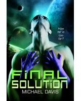 Final Solution - ebook