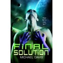 Final Solution - ebook
