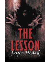 The Lesson - ebook