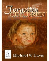 Forgotten Children - print