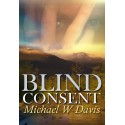 Blind Consent - print
