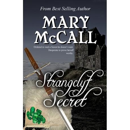 Strangclyf Secrets