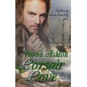 Corsair Cove - print