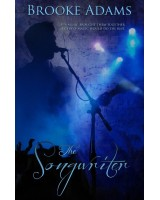 The Songwriter - ebook