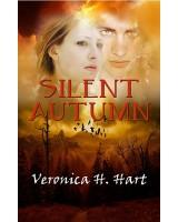 Silent Autumn - ebook