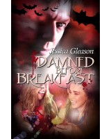 Damned Before Breakfast