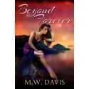 Beyond Forever - ebook
