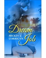 Dream Job - ebook