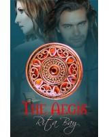 The Aegis - ebook