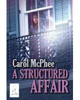 A Structured Affair - print