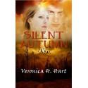 Silent Autumn - print