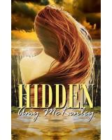 Hidden - ebook