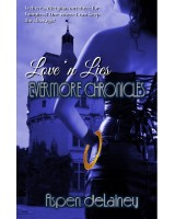 Love 'n Lies - ebook
