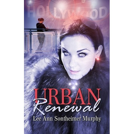 Urban Renewal - ebook