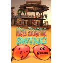 New Smyrna Swing - print