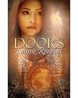 Doors - ebook