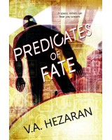 The Predicates Of Fate - print