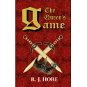 The Queen's Game - ebook