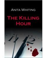 The Killing Hour - ebook